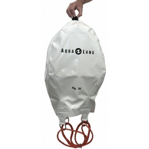 Подъемное устройство, дайвинг парашют Aqua Lung