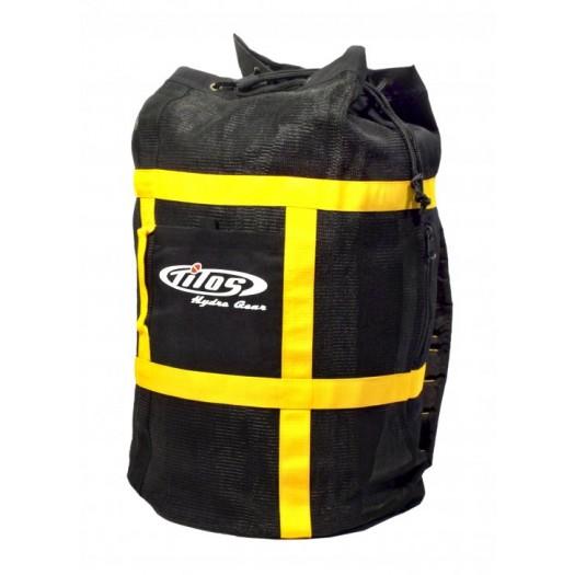 Рюкзак сетчатый TILOS Luxury