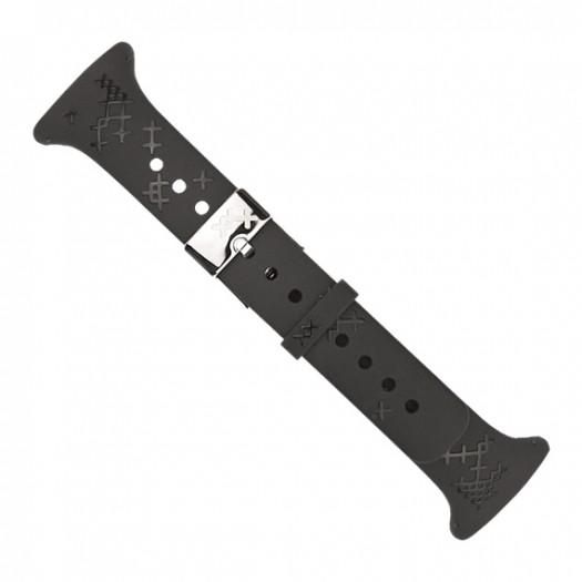 Ремешок SUUNTO M серии с узором крестики