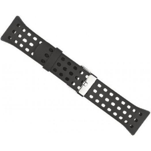 Ремешок для часов SUUNTO M5 All Black
