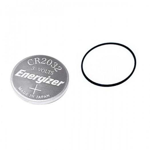 Комплект для замены батареи SUUNTO Elementum