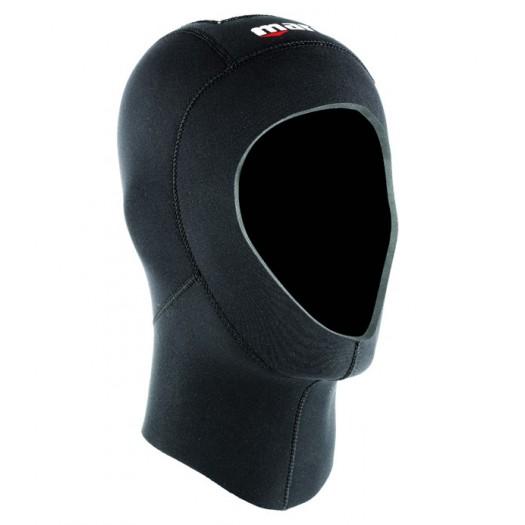 Шлем Mares Tech 6-5-3 мм