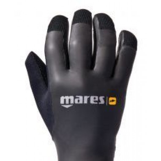 Перчатки Mares SMOOTH SKIN, 3 мм