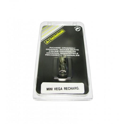 Лампа для фонаря TECHNISUB MiniVega аккумуляторный