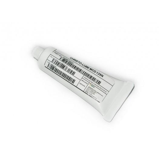 Christo-Lube MSG 129N кислородная смазка