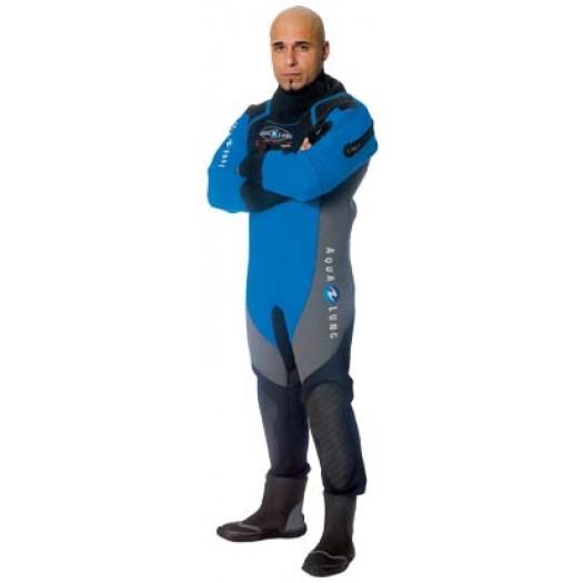 Сухой гидрокостюм Aqua Lung Northland