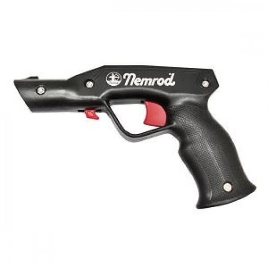 Рукоятка для ружей Nemrod Cazador в сборе