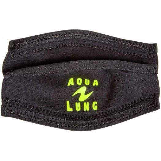 Чехол- оголовник для маски Aqualung