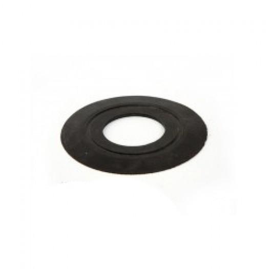 Apeks Кольцо для клапана сухого гидрокостюма