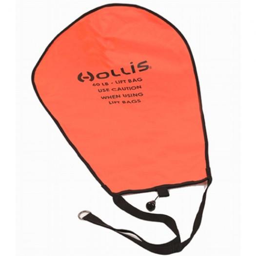 Подъемное устройство Hollis Lift Bag