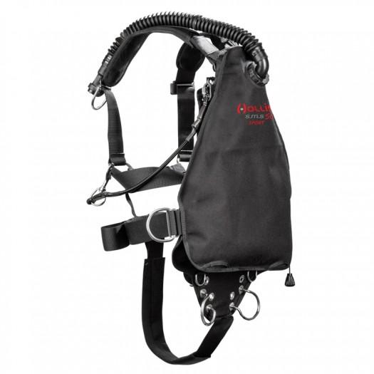 Hollis Sidemount System SMS50 Sport