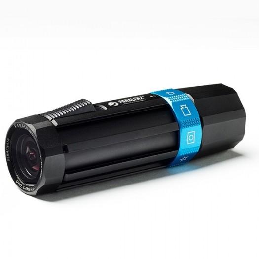 Подводная видеокамера Paralenz+