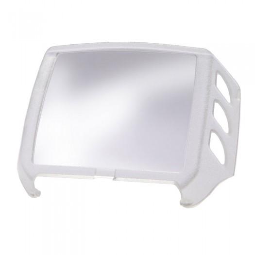 Защитное стекло UWATEC Aladin