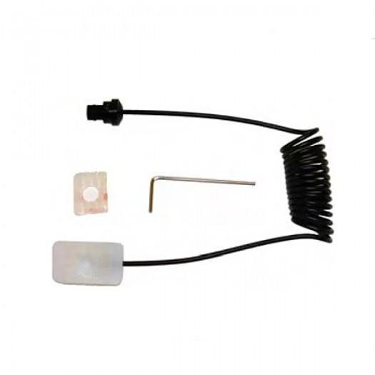 Оптический кабель для вспышек INTOVA PX35