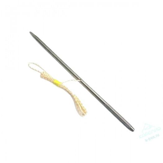 Кукан Cressi FA354521