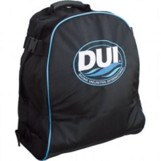 Рюкзак DUI Backpack