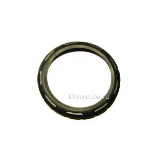 Кольцо для Suunto Spyder Чёрное