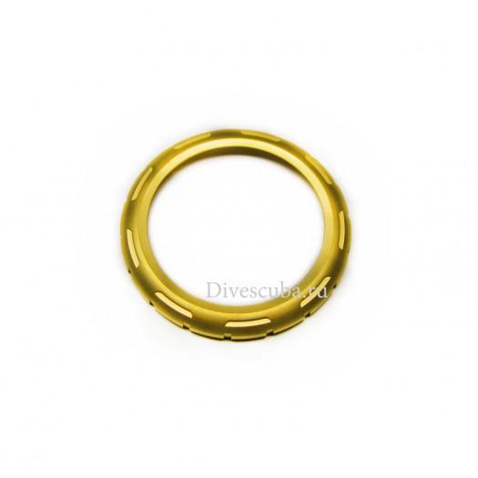 Кольцо для Suunto Spyder Золото
