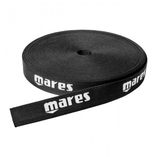 Стропа Mares мягкая 5 см