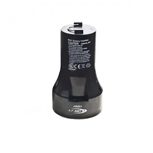 Аккумулятор для SEA DOO RS1