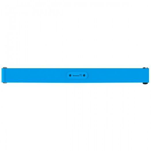 Ремень SUUNTO Smart Sensor Blue