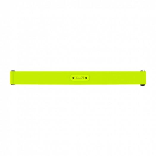 Ремень SUUNTO Smart Sensor Lime