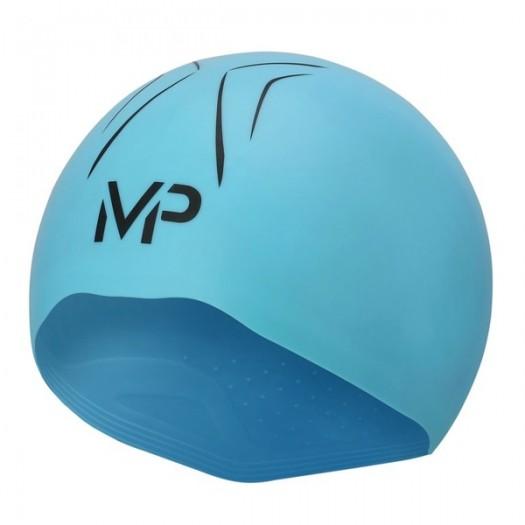 Шапочка для бассейна X-O MP Aqua Sphere