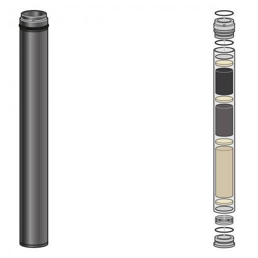 Картридж фильтр для компрессора Coltri MCH6