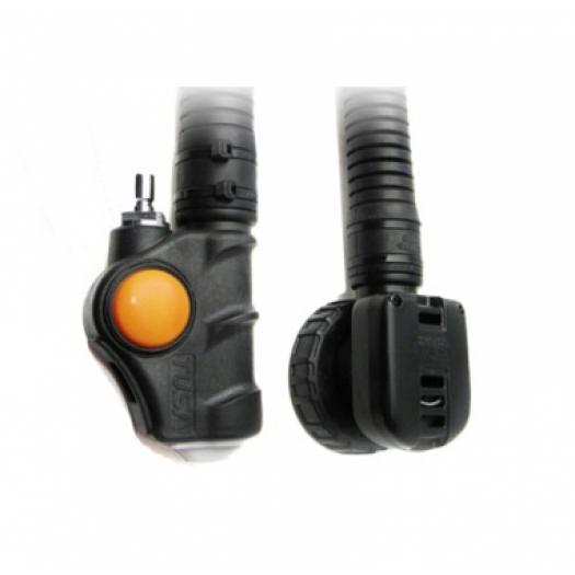 Инфлятор TUSA O.P.E.V. (две кнопки)