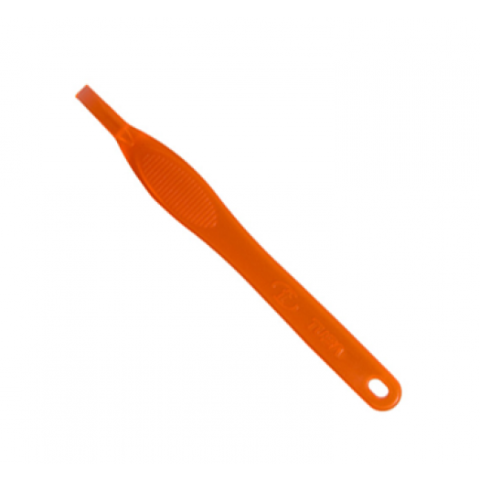 Отвертка для установки линз TUSA