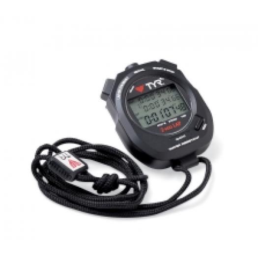 Секундомер TYR Z-100 Stopwatch
