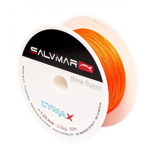 Линь Salvimar Cymax ø 1,25 мм 210 кг