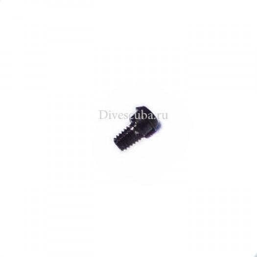 Винт крышки D6 / D6i