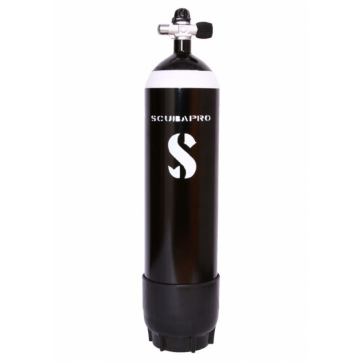 Баллон SCUBAPRO 10 литров 171мм