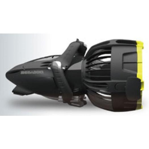 SEA-DOO RS1 Подводный буксировщик
