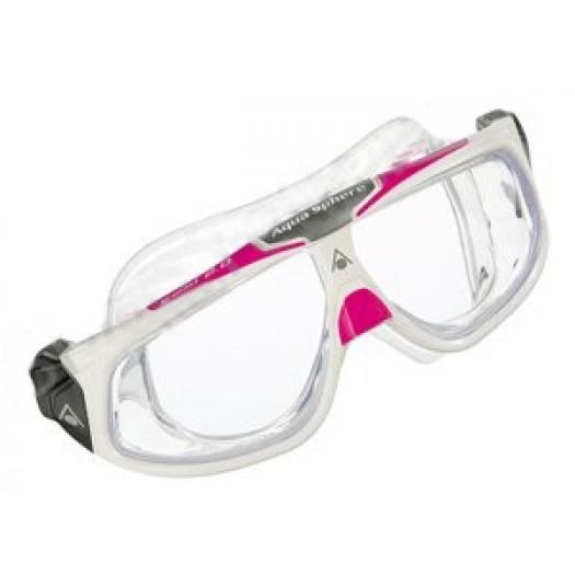 Очки для плавания AQUA SPHERE Seal ll