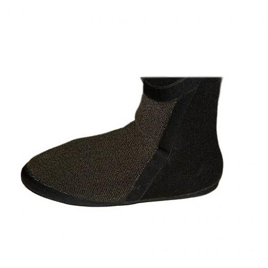 Носки неопреновые для сухого гидрокостюма AQUALUNG