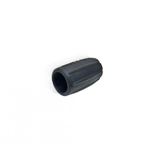 Протектор малый для шланга низкого давления AQUA LUNG