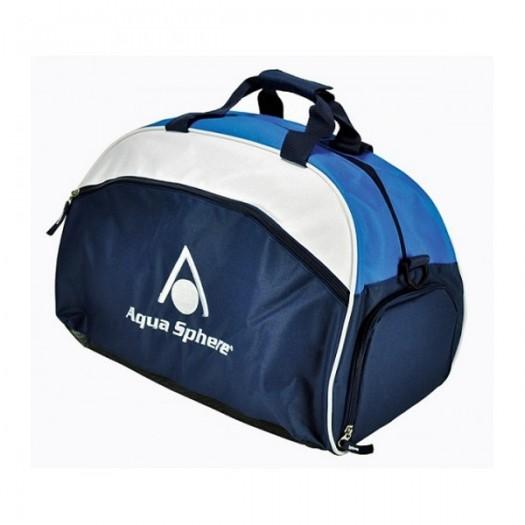 Спортивная сумка Aqua Sphere