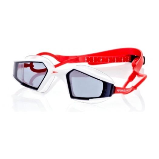 Очки для плавания SPEEDO Aquapulse MAX