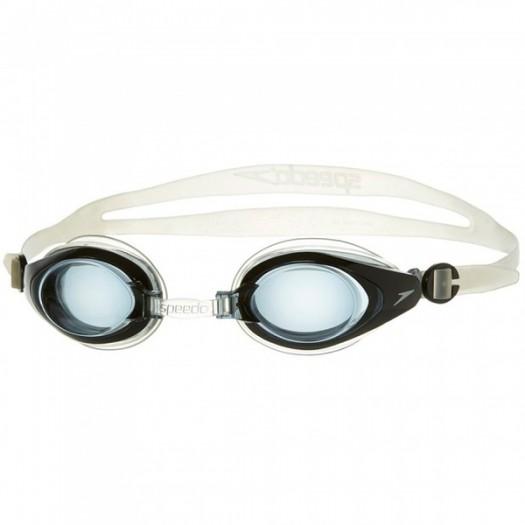 Очки с диоптриями для плавания SPEEDO MARINER OPTICAL