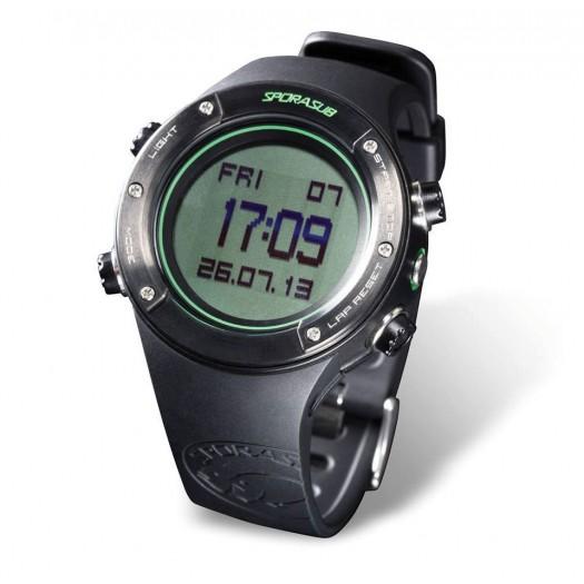 Прибор для подводной охоты и фридайвинга SPORASUB SP2
