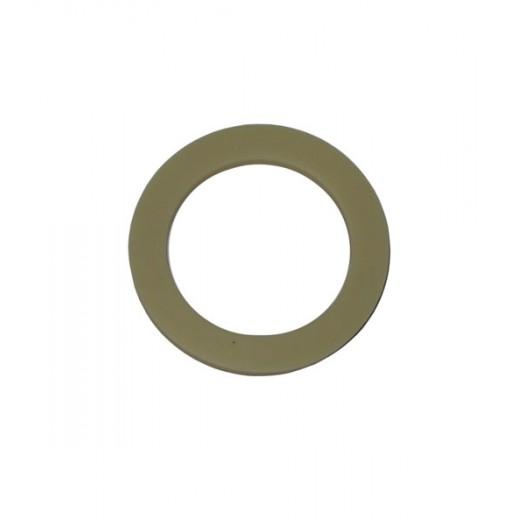 Уплотнительное кольцо уголка инфлятора APEKS