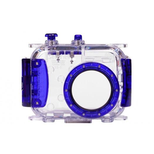 Универсальный подводный бокс Seashell SS-1для фотоаппаратов