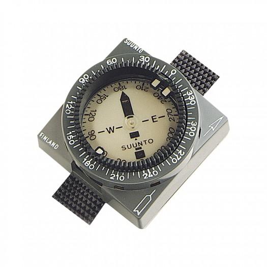 SUUNTO компас наручный SK-6
