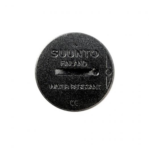 Комплект для обслуживания Suunto Vector и X-Lander
