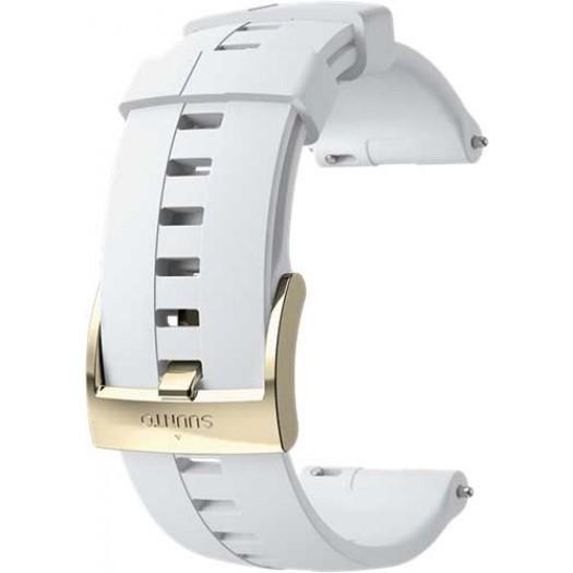 силиконовый ремешок для часов Spartan Sport Wrist HR и Spartan Sport