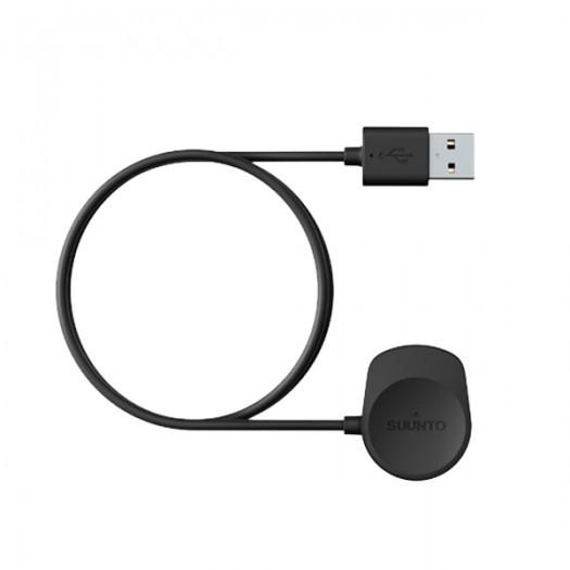 Зарядный кабель для Suunto 7