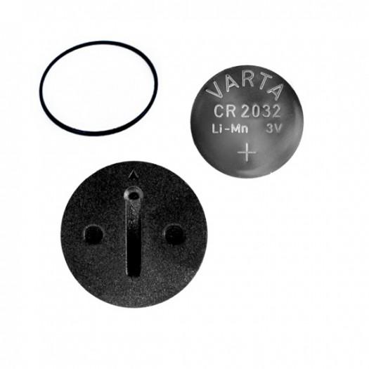 Комплект для замены батареи SUUNTO X6HR, Observer, G6 Pro, M3, X6, S6, G3, t6