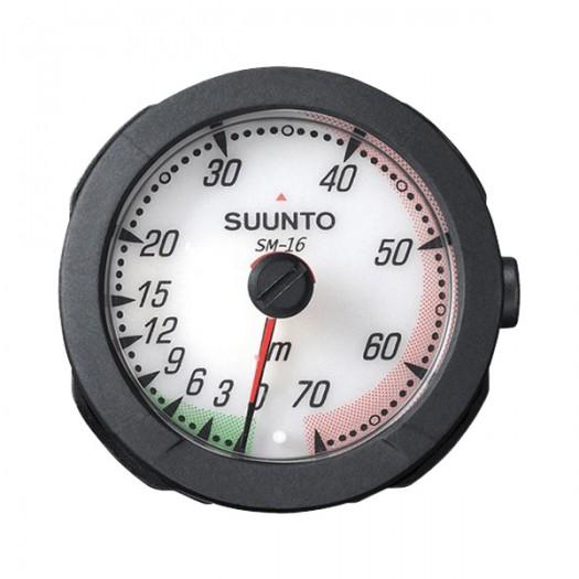 Глубиномер Suunto SM-16 70 м